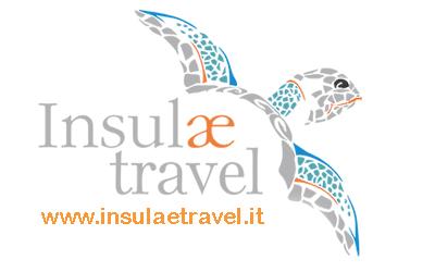 logo per banner on line