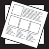 Progettazione tipografica ed editoriale