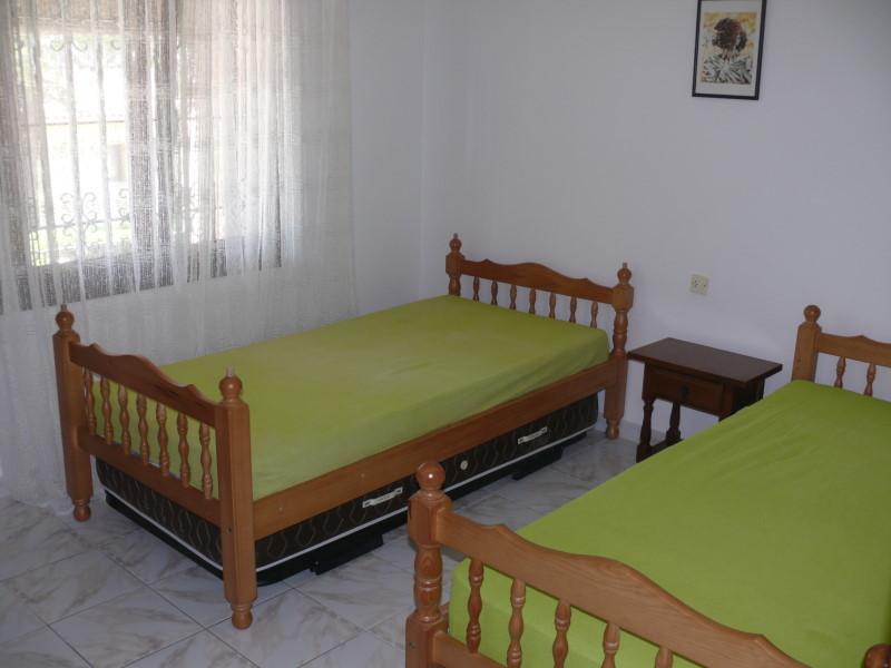 Casador Schlafzimmer 2