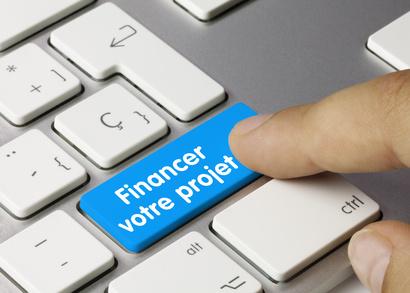 Financer votre caisse enregistreuse