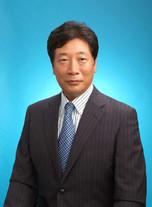 代表取締役社長 鈴木博司