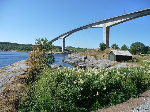 19.07.2014 - Bodø/Nordnorwegen
