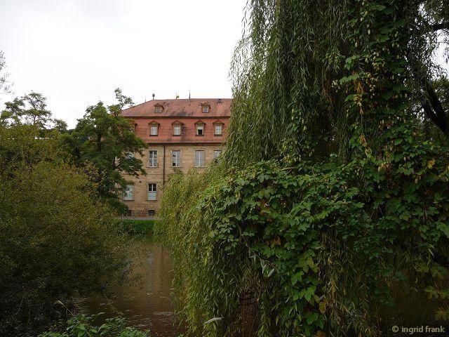 26.09.2014 - In Bamberg an der Regnitz