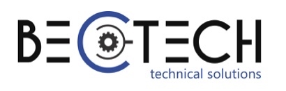 Bec-Tech technical solutions, Ostwig