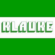 Klauke GmbH und Co. KG, Meschede