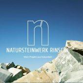 Natursteinwerk Rinsche, Anröchte