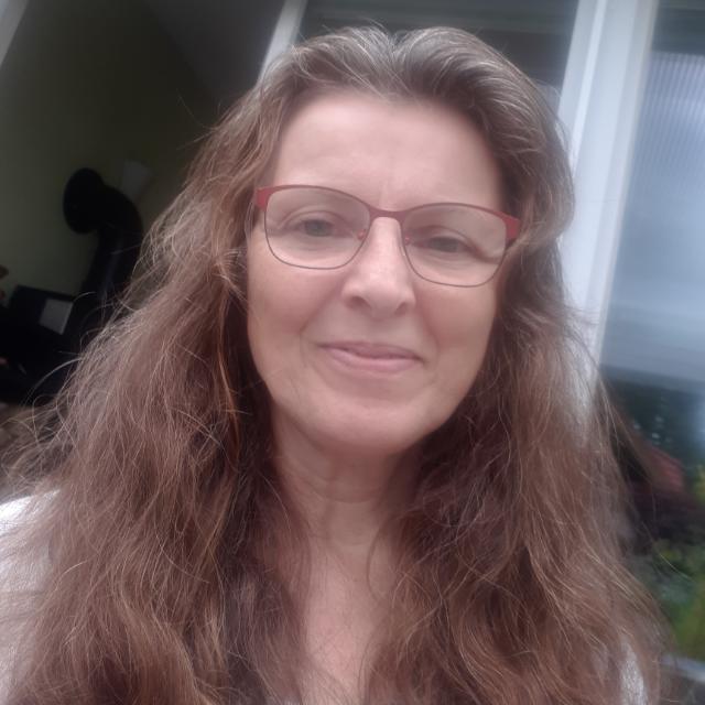 Birgit Lenarz