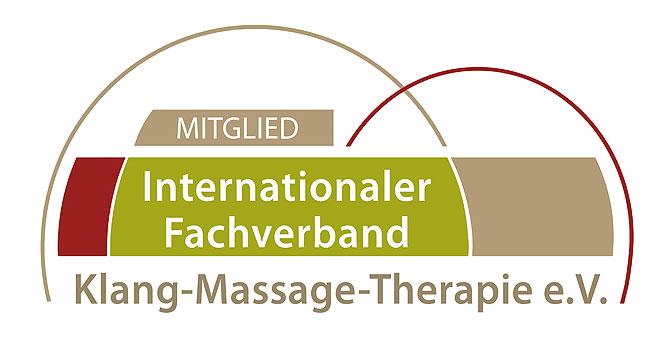 internationaler Fachverband Klang-Massage-Therapie
