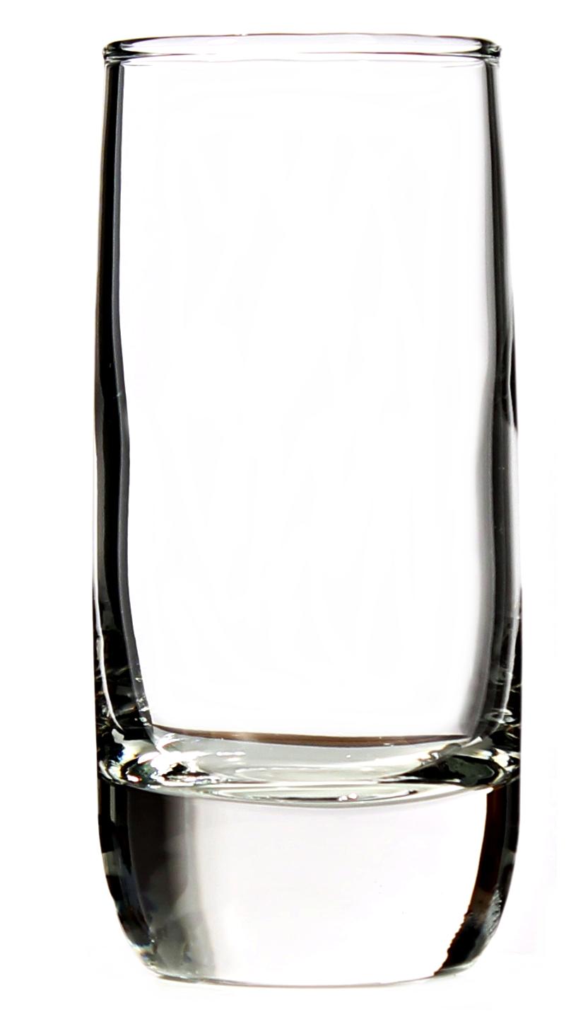 Elegant Stamper 60 ml