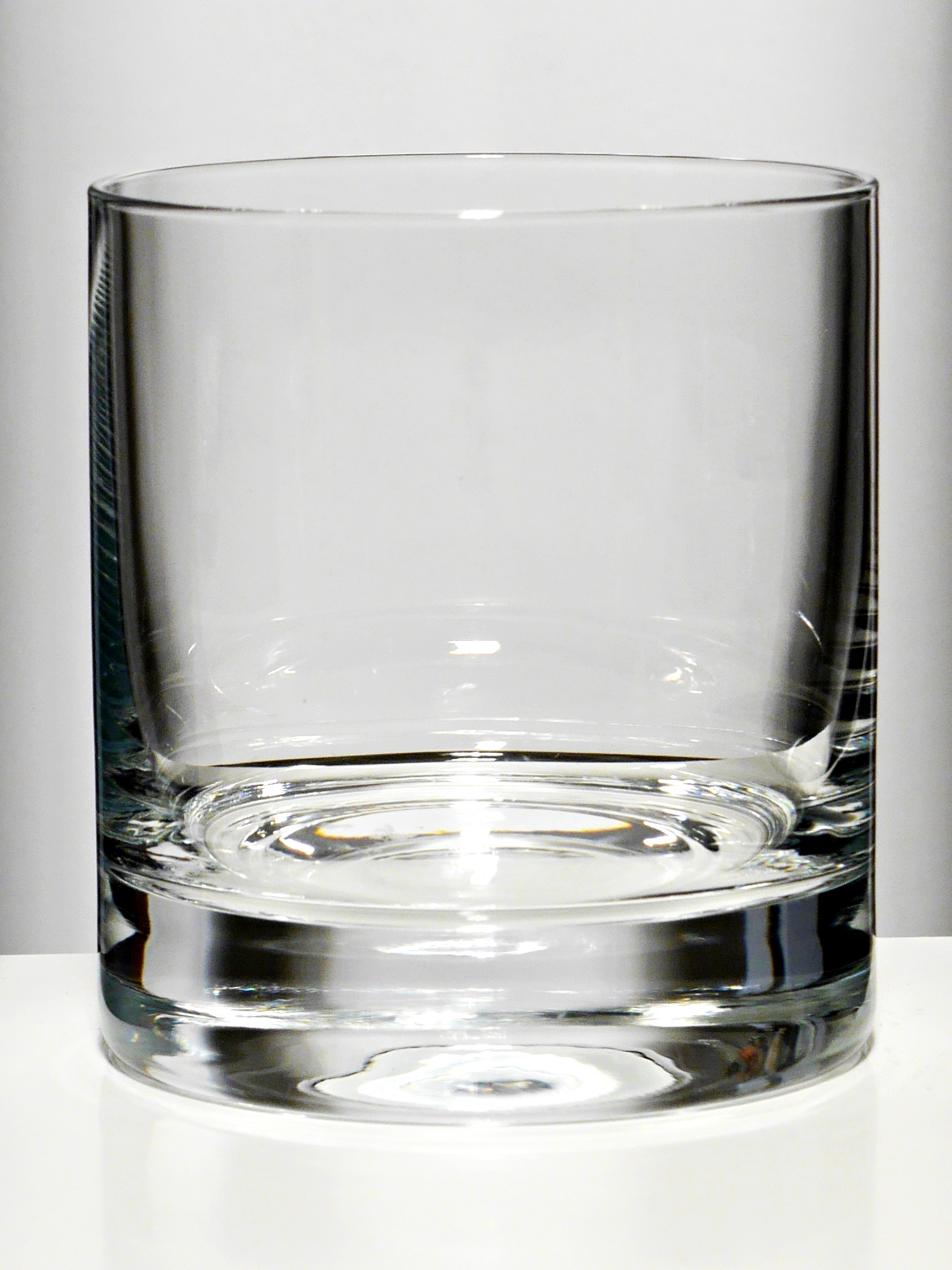 Paris Whiskyglas 315 ml