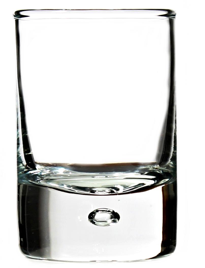 Chapeau Stamper 50 ml