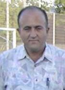 Zafer Külekci 2006