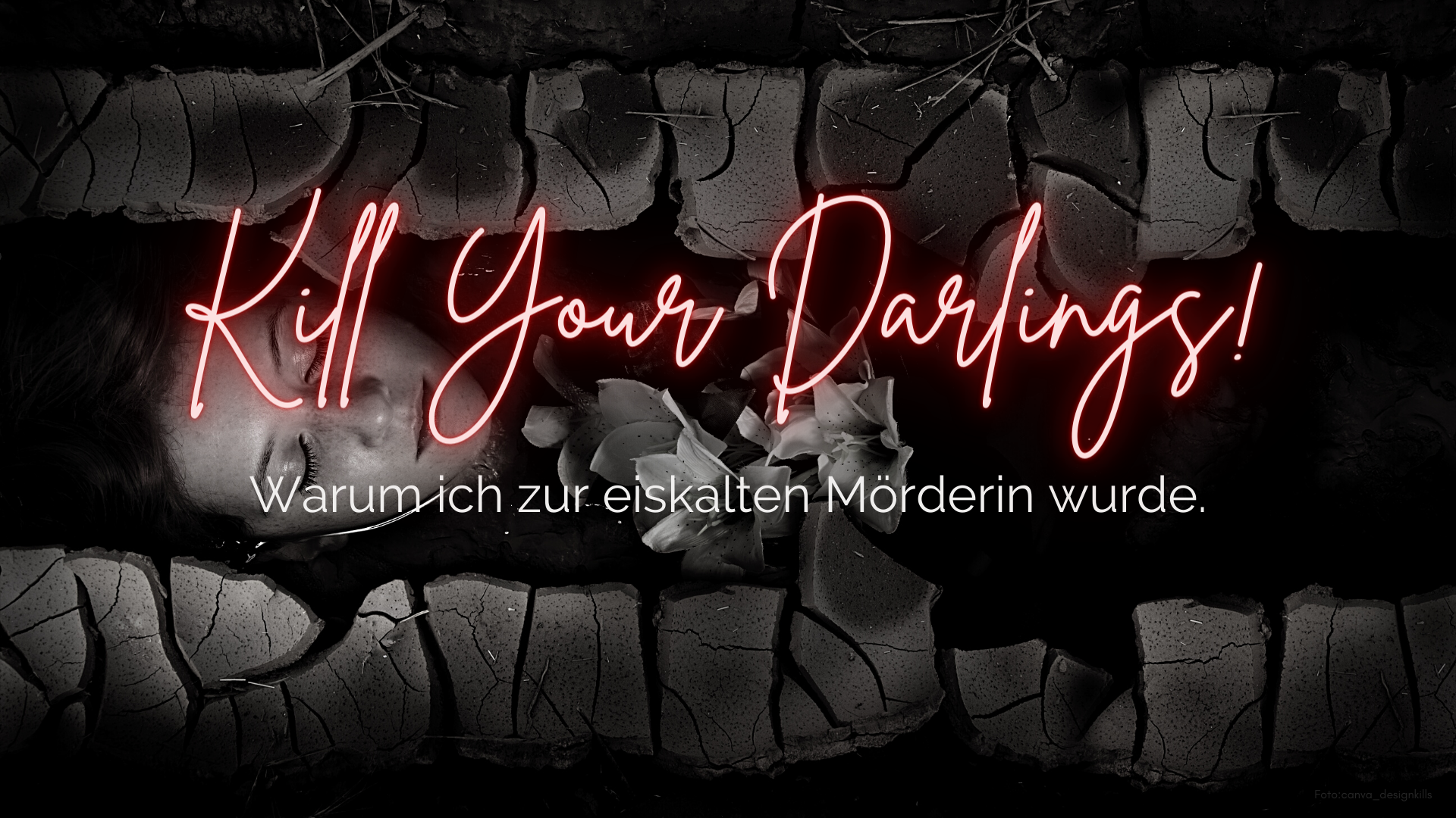 Kill Your Darlings - das letzte Stündlein hat geschlagen!