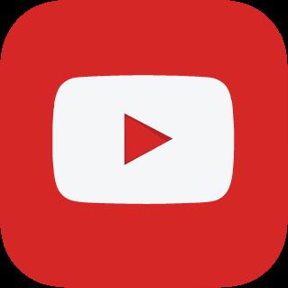 youtube kanal gästehaus wiesengrund