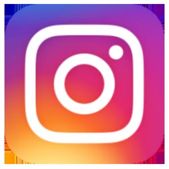 instagramm wiesengrund gästehaus