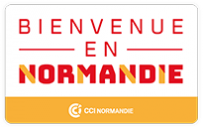 https://fr-fr.facebook.com/bienvenueennormandie/ Pages similaires