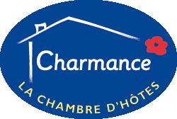 Chambre d'hôtes de Charme