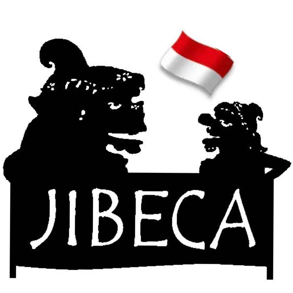 JIBECA(Japan Indonesia Bali Education and Culture Association) adalah, didirikan dengan tujuan untuk budidaya sensibilitas kaya dan kemanusiaan, pengalaman keragaman budaya yang melampaui pemahaman yang dangkal, mempromosikan saling pengertian dan pertukaran, seperti melalui pementasan, workshop musik dan kesenian.