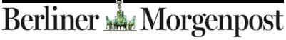 Weitstreckentauben - Anzeigen in der Berliner-Morgenpost