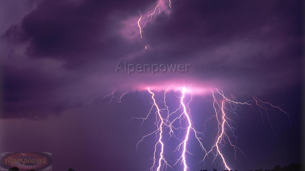 Alpenpower-Weitstreckentauben-Blitz