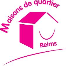 maison de quartier ville de Reims