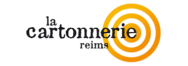 La Cartonnerie Reims