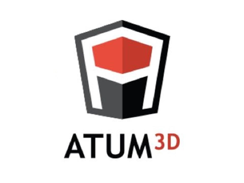 Atum 3D is aanwezig bij de Technasium Brabant-Oost Netwerkbijeenkomst 2016.