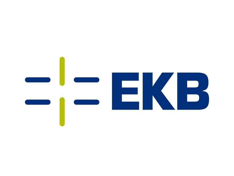 EKB is aanwezig bij de Technasium Brabant-Oost Netwerkbijeenkomst 2016.
