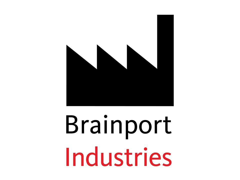 Brainport Industries ondersteunt de Technasium Brabant-Oost Netwerkbijeenkomst 2016.