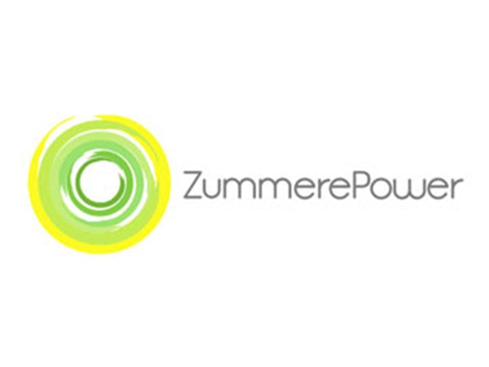 Zummere Power is aanwezig bij de Technasium Brabant-Oost Netwerkbijeenkomst 2016.
