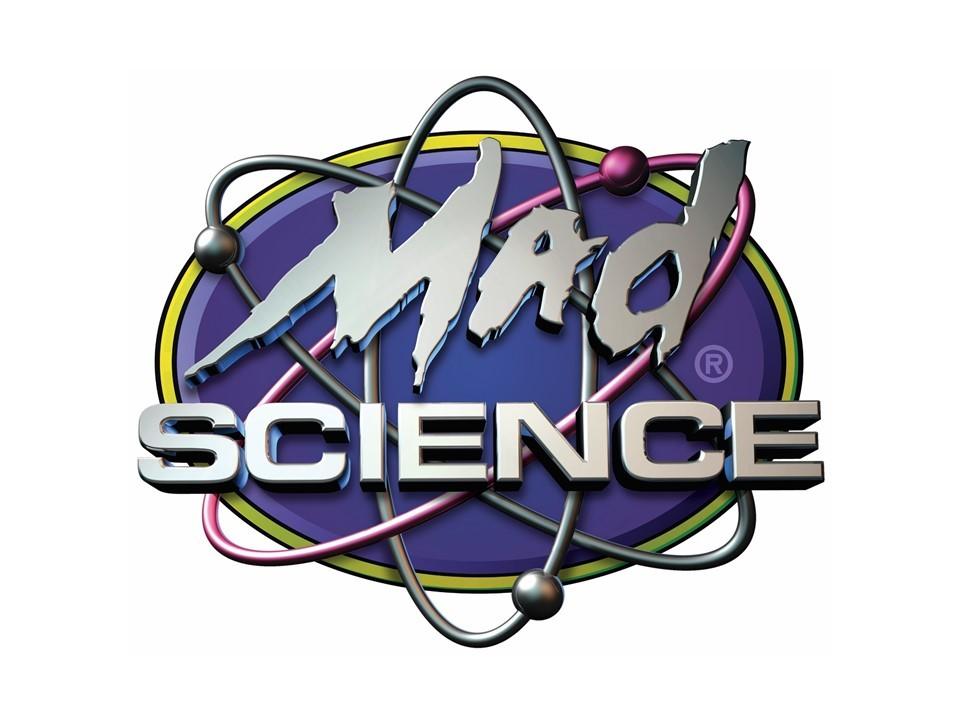 Mad Science is aanwezig bij de Technasium Brabant-Oost Netwerkbijeenkomst 2016.