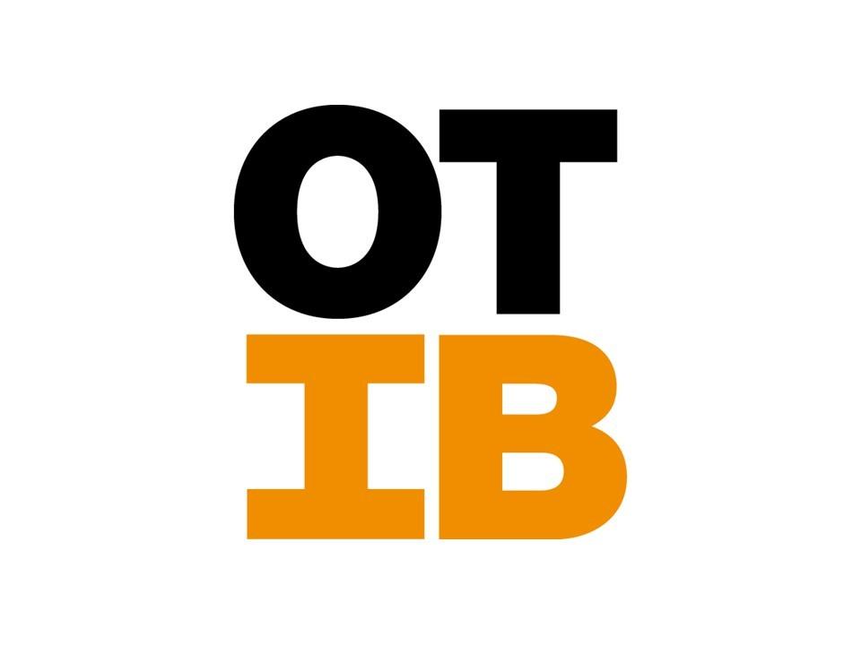 OTIB is aanwezig bij de Technasium Brabant-Oost Netwerkbijeenkomst 2016.
