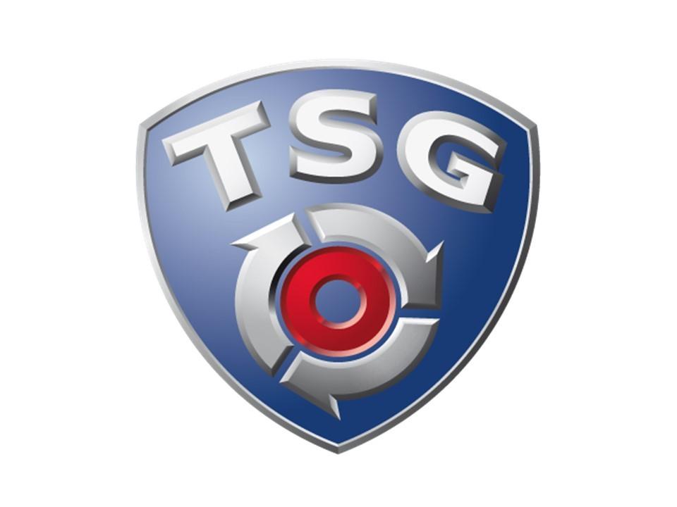 TSG Group is aanwezig bij de Technasium Brabant-Oost Netwerkbijeenkomst 2016.