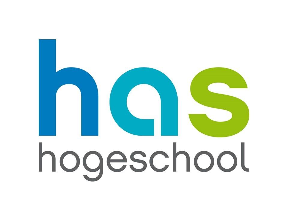 HAS Hogeschool is aanwezig bij de Technasium Brabant-Oost Netwerkbijeenkomst 2016.