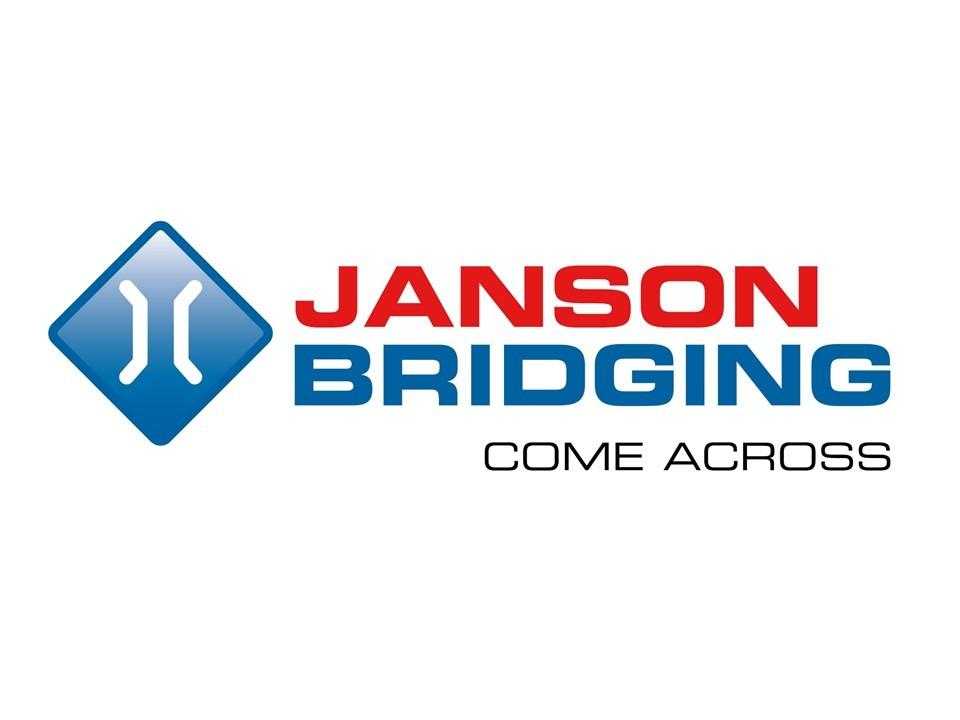 Janson Bridging is aanwezig bij de Technasium Brabant-Oost Netwerkbijeenkomst 2016.