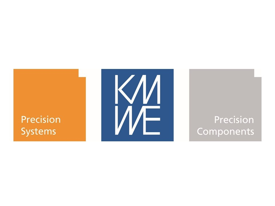 KMWE is aanwezig bij de Technasium Brabant-Oost Netwerkbijeenkomst 2016.