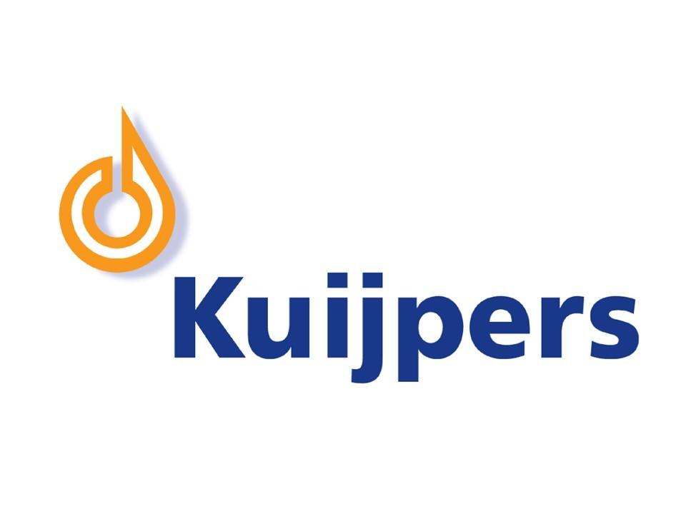 Kuijpers Installaties is aanwezig bij de Technasium Brabant-Oost Netwerkbijeenkomst 2016.