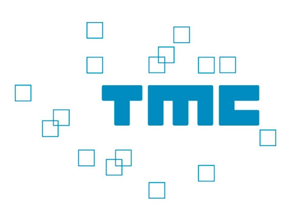 TMC is aanwezig bij de Technasium Brabant-Oost Netwerkbijeenkomst 2016.