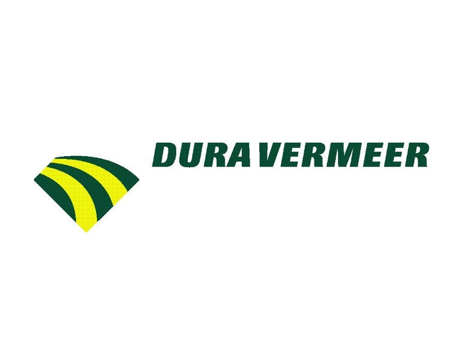Dura Vermeer is aanwezig bij de Technasium Brabant-Oost Netwerkbijeenkomst 2016.
