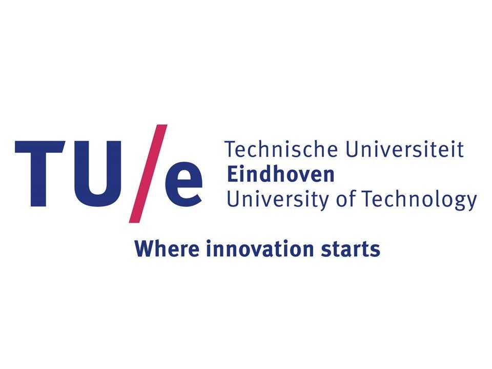 Technische Universiteit Eindhoven is aanwezig bij de Technasium Brabant-Oost Netwerkbijeenkomst 2016.
