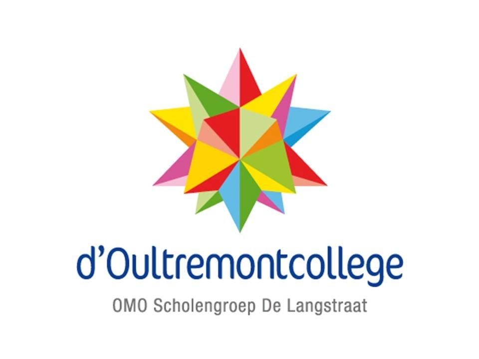 Leerlingen van het d'Oultremontcollege zijn aanwezig bij de Technasium Brabant-Oost Netwerkbijeenkomst 2016.