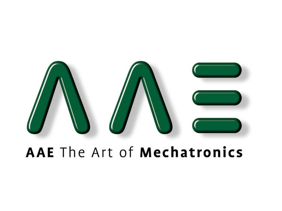 AAE is aanwezig bij de Technasium Brabant-Oost Netwerkbijeenkomst 2016.