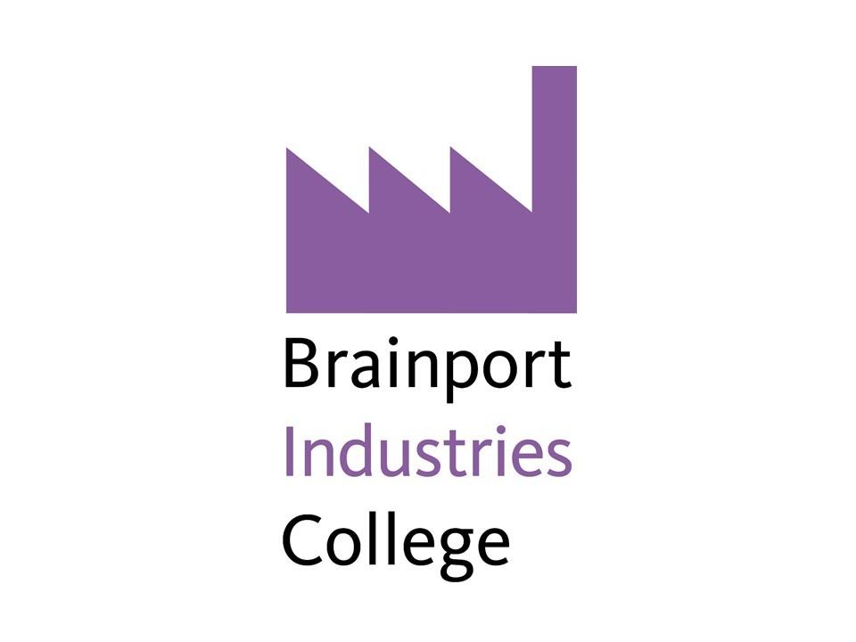 Brainport Industries College is aanwezig bij de Technasium Brabant-Oost Netwerkbijeenkomst 2016.