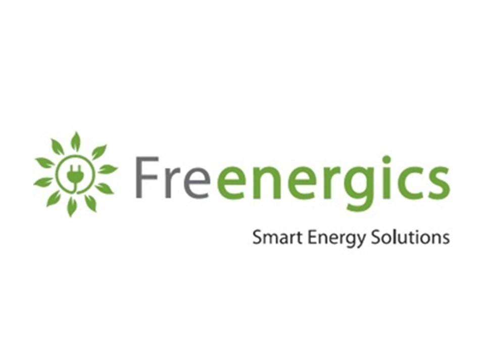 Freenergics is aanwezig bij de Technasium Brabant-Oost Netwerkbijeenkomst 2016.