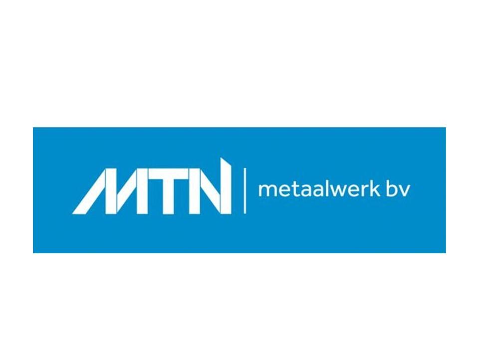 MTN Metaal is aanwezig bij de Technasium Brabant-Oost Netwerkbijeenkomst 2016.