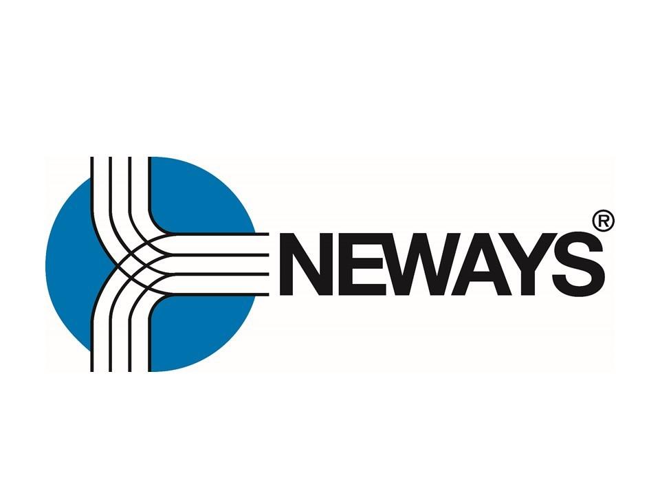 Neways is aanwezig bij de Technasium Brabant-Oost Netwerkbijeenkomst 2016.