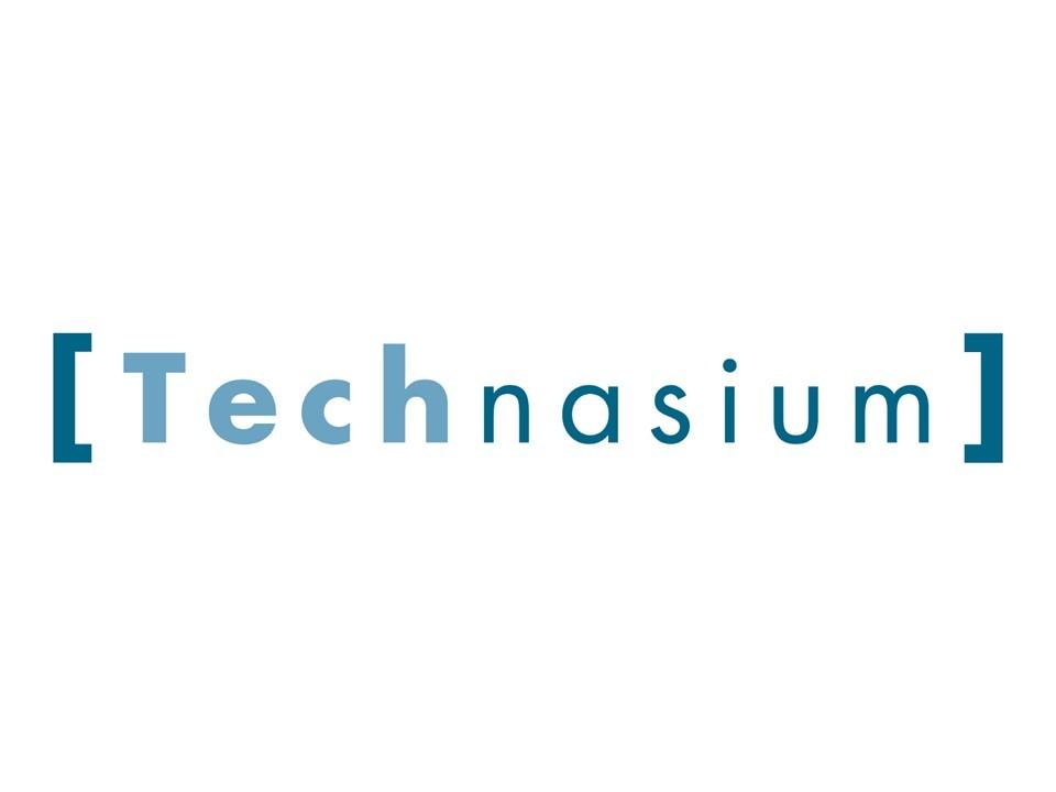 Technasium Brabant-Oost Netwerkbijeenkomst 2016.
