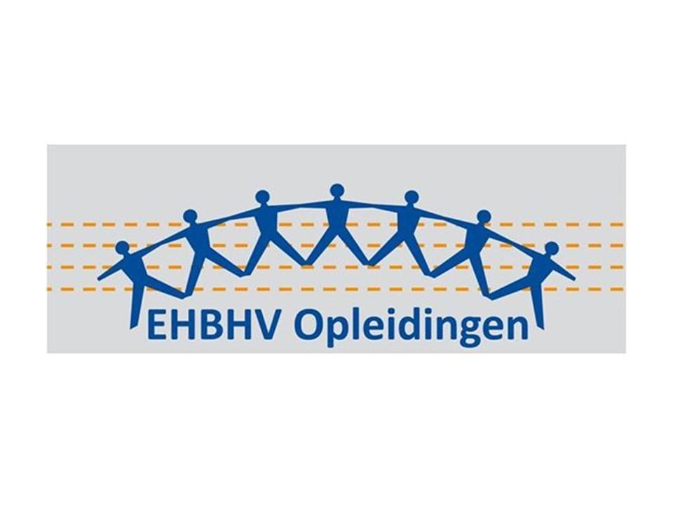 EHBHV is aanwezig bij de Technasium Brabant-Oost Netwerkbijeenkomst 2016.