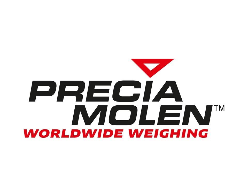 Precia Molen is aanwezig bij de Technasium Brabant-Oost Netwerkbijeenkomst 2016.