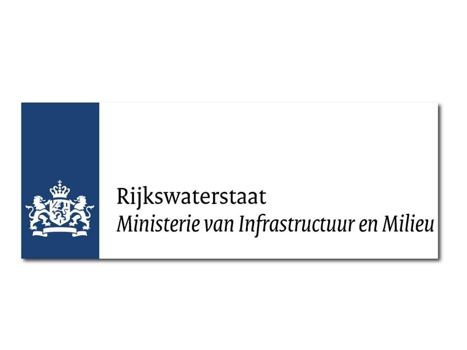 Rijkswaterstaat is aanwezig bij de Technasium Brabant-Oost Netwerkbijeenkomst 2016.